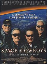 Telecharger Space Cowboys Dvdrip Uptobox 1fichier