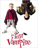 Le Petit vampire (The Little Vampire)