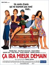 Ca ira mieux demain streaming