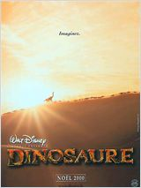 Photo Film Dinosaure (Dinosaur)