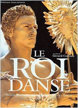 Le Roi Danse (The king dances)