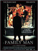 film Family Man en streaming
