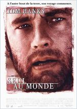 Seul au monde (Cast Away) dvdrip 