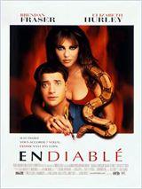 Endiablé (Bedazzled)