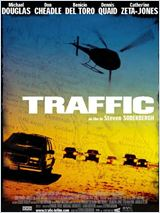 Photo Film Traffic
