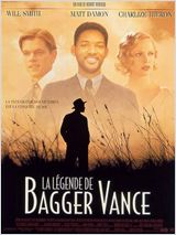La Légende de Bagger Vance (The Legend of Bagger Vance )