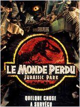 Telecharger Le Monde Perdu : Jurassic Park (The Lost World : Jurassic Park) http://images.allocine.fr/r_160_214/b_1_cfd7e1/medias/nmedia/00/02/11/66/affiche.jpg torrent fr