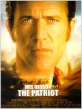 The Patriot, le chemin de la libert�