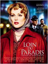 Loin du paradis (Far From Heaven )