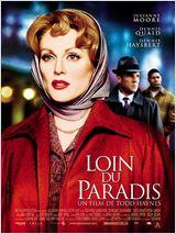 Telecharger Loin du paradis (Far From Heaven ) Dvdrip Uptobox 1fichier