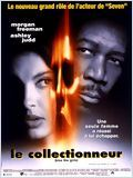 Le Collectionneur (Kiss the Girls)