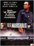 télécharger ou regarder US marshals en streaming hd