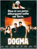 Photo Film Dogma