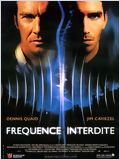 Fr�quence interdite (Frequency)