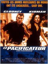 Le Pacificateur (1997)