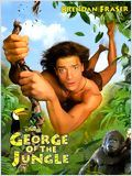 George de la jungle 1