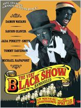 The Very Black Show (Bamboozled)