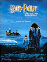 Film Harry Potter à l'école des sorciers streaming