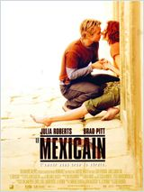 Télécharger Le Mexicain en Dvdrip sur rapidshare, uptobox, uploaded, turbobit, bitfiles, bayfiles, depositfiles, uploadhero, bzlink