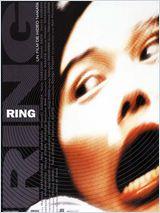 Telecharger Ring (Ringu) Dvdrip Uptobox 1fichier
