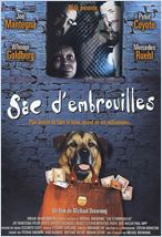 Telecharger Sac d'embrouilles (More dogs than bones) Dvdrip Uptobox 1fichier