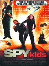 Telecharger Spy Kids http://images.allocine.fr/r_160_214/b_1_cfd7e1/medias/nmedia/00/02/24/55/69199512_af.jpg torrent fr