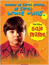 Sale m�me (The Kid)
