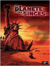 La Plan�te des singes (2002)