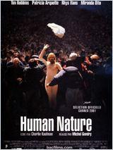 Telecharger Human Nature Dvdrip Uptobox 1fichier