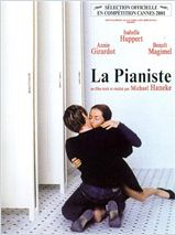 Telecharger La pianiste Dvdrip Uptobox 1fichier