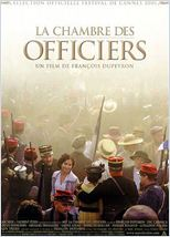 La Chambre des officiers streaming