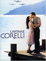 Capitaine Corelli (Captain Corelli's Mandolin )
