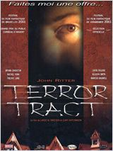 Terror Tract film streaming