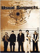 film The Usual Suspects en streaming