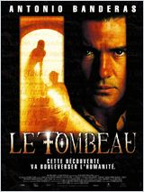 Le Tombeau (The Body)
