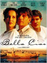 Bella ciao streaming français