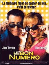 Le Bon num�ro (Lucky Numbers)