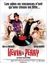 Kevin Et Perry streaming ,Kevin Et Perry putlocker ,Kevin Et Perry live ,Kevin Et Perry film ,watch Kevin Et Perry streaming ,Kevin Et Perry free ,Kevin Et Perry gratuitement, Kevin Et Perry DVDrip  ,Kevin Et Perry vf ,Kevin Et Perry vf streaming ,Kevin Et Perry french streaming ,Kevin Et Perry facebook ,Kevin Et Perry tube ,Kevin Et Perry google ,Kevin Et Perry free ,Kevin Et Perry ,Kevin Et Perry vk streaming ,Kevin Et Perry HD streaming,Kevin Et Perry DIVX streaming ,