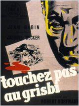 Jacques Becker - Page 2 69199614_af
