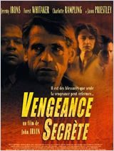 Vengeance secr�te (The Fourth Angel)