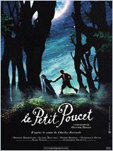 film Le Petit Poucet en streaming