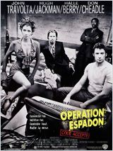 Telecharger Opération Espadon (Swordfish) Dvdrip Uptobox 1fichier