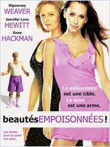 Beaut�s empoisonn�es (Heartbreakers)