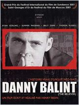Danny Balint en streaming