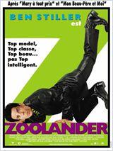 Telecharger Zoolander Dvdrip Uptobox 1fichier