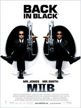 Telecharger Men in Black II Dvdrip Uptobox 1fichier