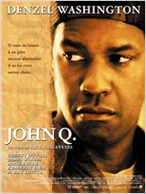 John Q