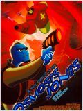 Telecharger Osmosis Jones Dvdrip Uptobox 1fichier