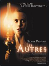 Telecharger Les Autres (The Others) Dvdrip