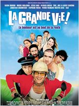 La Grande vie (2001)